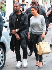kanye-west-kim-kardashian-air-jordan-iii-3-cement-01