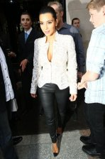 kim-kardashian-and-christian-louboutin-unbout-illusion-slingback-gallery1