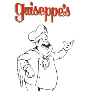 guiseppes_sq