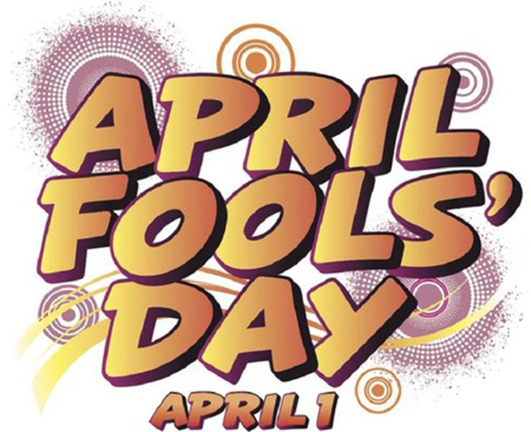 april-fool-day-funny-sms
