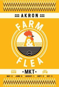 akron farm and flea2