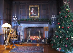 Stan Hywet_Deck the Hall_Music Room detail_zps0igdp1wp