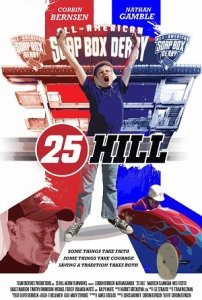25_Hill_Movie_Poster_2011