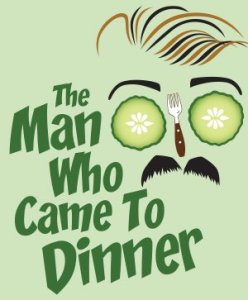 man who came to dinner_square