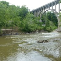 Crooked River Reflections | Removing the Brecksville Dams