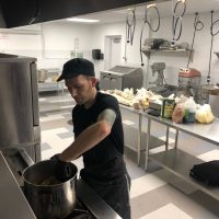 Shop local: Picked Proteins serves up vegan meat alternatives in Akron