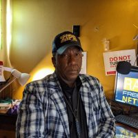 Radio Free Entertainment Network aims to give Akron community a voice