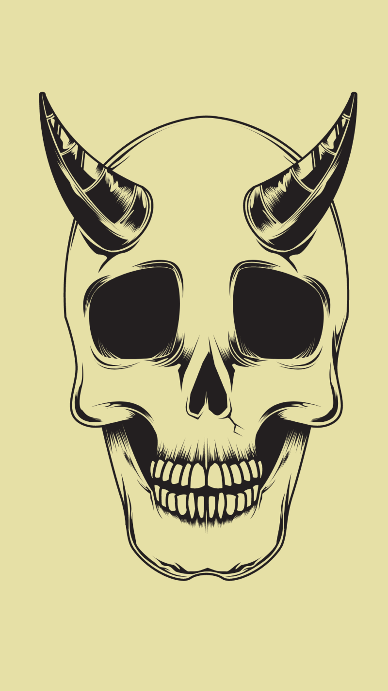 The Devil Unbound on Critical Thinking and happiness.