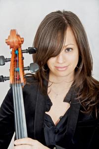 Jessica Elkhatib