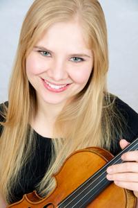 Melissa Macy
