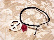 Harriet Jones Jewellery