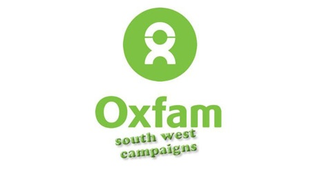 Oxfam South West