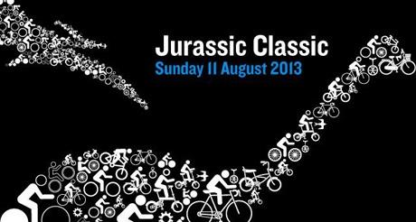 Jurassic Classic