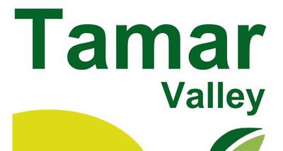 tamar-valley