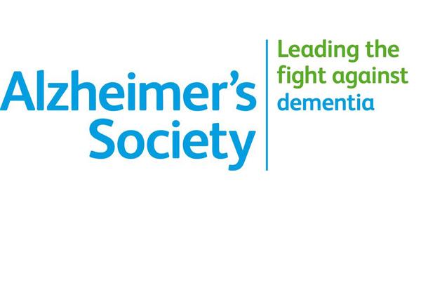 alzheimers-society