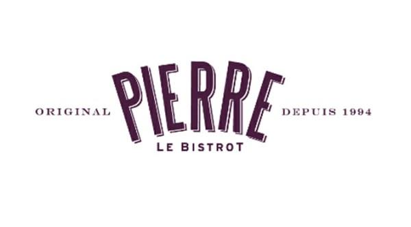 Bistrot Pierre