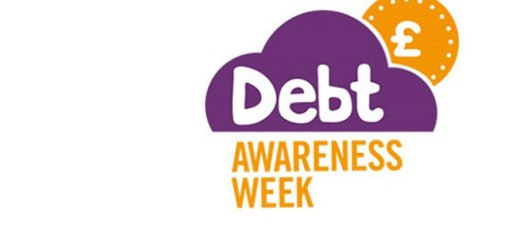 Debt Awareness Week