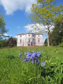 Sharpham House May 2015 LO RES (4)