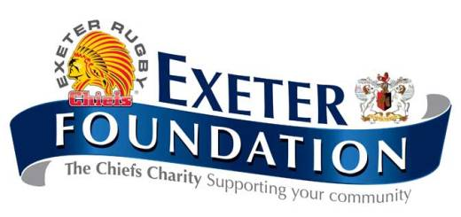 Exeter Chiefs Foundation