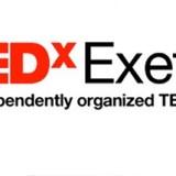 TEDxExeter