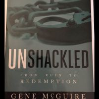 RE:View: Unshackled