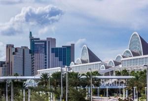 The DeWitt Firm Tyler DeWitt tax attorney in Orlando Florida