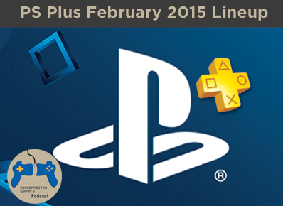 february 2015, playstation plus 2015, psplus february, transistor free ps4, free ps4 instant games,