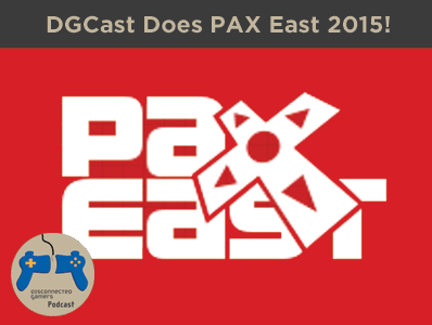 pax east, pax boston, pax east 2015, pax 2015, podcasting, gaming industry, gaming podcasts, video games conventions, pax show floor, expo hall