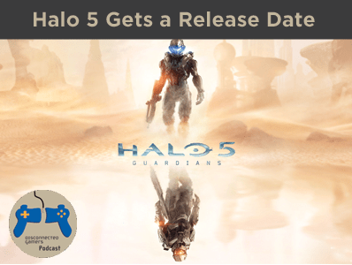 halo, halo 5, galo guardians, halo release date, halo xbox one, 343 studios, 343 makes halo, master chief,