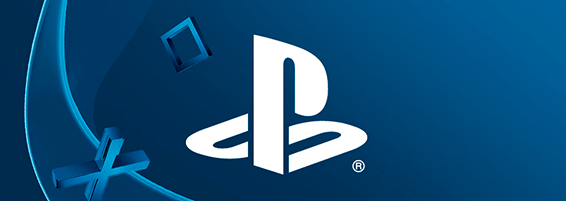 playstation plus, psplus, ps4 subscription, free games linup, ps plus lineup, march 2015,