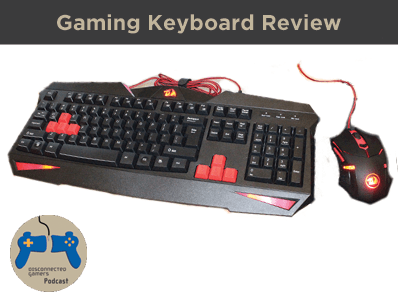 256d2cd7dc7 Red Dragon Lite Keyboard & Mouse Review – The Disconnected Gamers ...