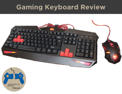 gaming keyboard, usb keyboard, gaming mice, 2000dpi mouse for gaming, steam keyboards, gaming rig, red dragon keyboard,