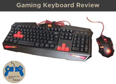 gaming keyboard, usb keyboard, gaming mice, 2000dpi mouse for gaming, steam keyboards, gaming rig, red dragon keyboard,