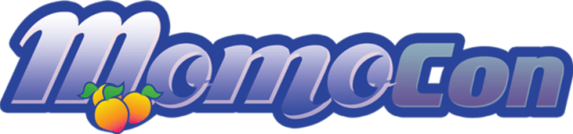 momocon, gaming event, gaming exhibition, live panels, streaming, twitch broadcasts,