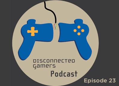 gaming podcast, house of wolves, bungie competitive, trials of osiris, guns up beta, windward steam pc, gaming banter, podcasting,
