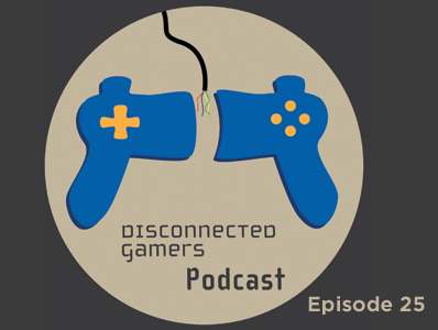 podcast, e3 2015, fallout 4, bethesda conference, uncharted collection, naughty dog,