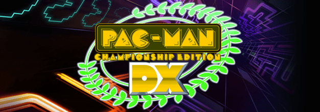 pac man, pac man championship edition, pac-man ios game, mobile pac-man, pacman for google, android gaming,