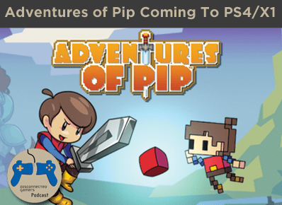adventures of pip, platformers for xbox, platforming ps4, ps4 games, steam games, ios full games,