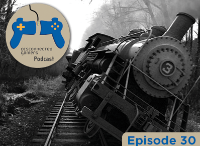 gaming podcast, evo 2015, call of duty, balloon fight, gaming discussion,