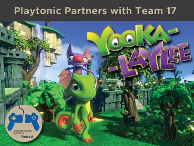 yooka laylee, team 17, playtonic games, yooka laylee platformer, n64 style platformers, ps4, xbox one games,