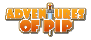 adventures of pip, the adventures of pip, pip's adventures, tic toc games, platforming video games, console platformers, ps4 games, xbox one,