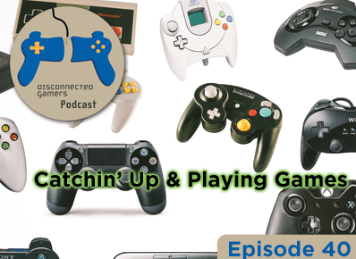 gaming podcast, destiny, video games, xbox one, playstation 4, super nintendo,