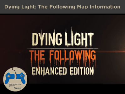 dying light, the following, dying light season pass, dying light dlc, techland, zombie games,