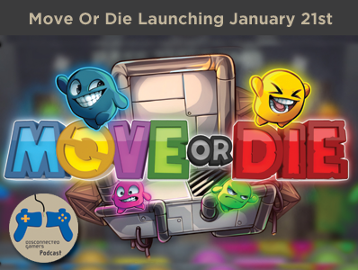 move or die, moveordiegame, those awesome guys, steam pc, couch multiplayer games, party games,