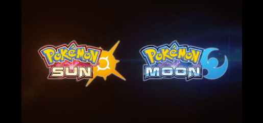 pokemon sun, pokemon moon, new pokemon games, 20th pokeversary, pokemon games,