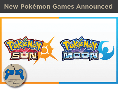 pokemon moon, 20th anniversary pokemon, new pokemon games, pokemon sun, pokemon moon, 3ds, nintendo ds games,