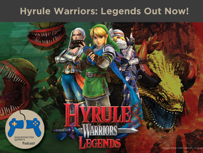 hyrule warriors, 3ds, legends zelda, nintendo new 3ds, zelda games,