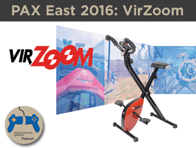 virzoom, vr bike, virtual reality, oculus, rift, vive, psvr, virtual reallity bike, motion sickness vr,