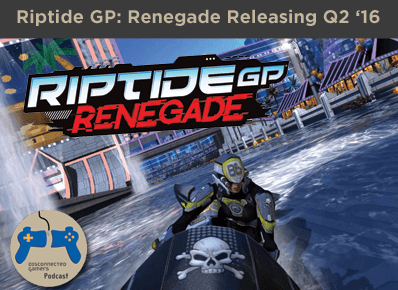 renegade riptide, hydro thunder, renegade GP: riptide, xbox one riptide, ps4 riptide games, jetski racing games,