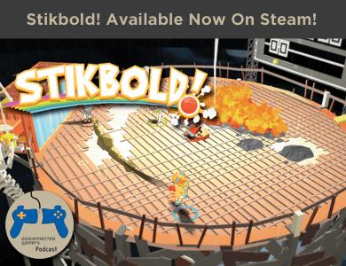 stikbold, dodgeball, dodgeball ps4, dodgeball xbox one, steam games, swing games, stikbold,